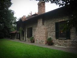 Retro_Villa_Antico_Podere_di_Rezzano