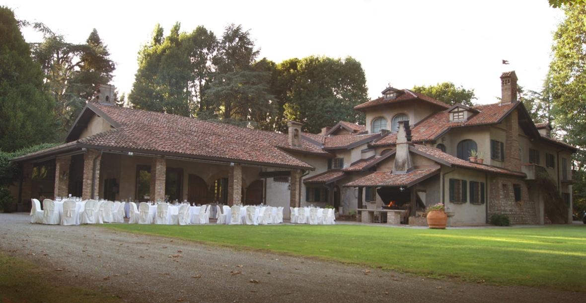 Villa_Banqueting_Antico_Podere_di_Rezzano