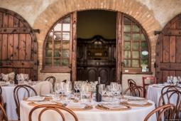 Banqueting_ Antico_Podere_di_Rezzano