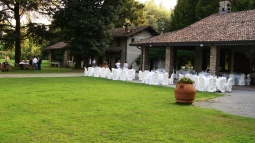 Banqueting_ Wedding_Antico_Podere_di_Rezzano